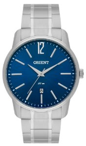 Relógio Orient Eternal Masculino MBSS1268 D2SX