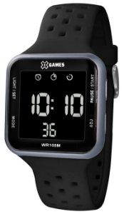 Relógio X-Games Masculino XGPPD091 PXPX