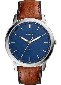 Relógio Fossil Masculino FS5304