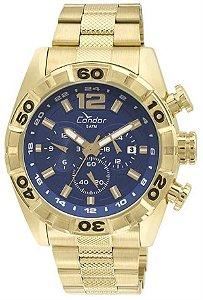 Relógio Condor Masculino COVD33AA/4A