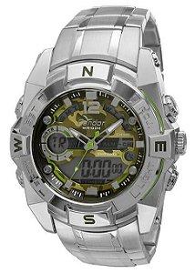 Relógio Condor Masculino COAD1119A/3V