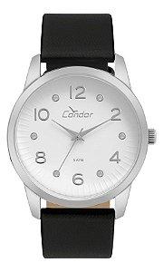 Relógio Condor Feminino Eterna CO2035KWF/2K