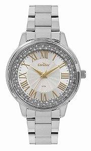 Relógio Condor Feminino CO2036KVG/3K