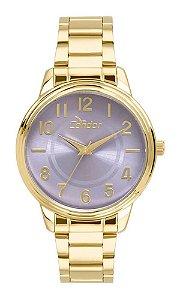 Relógio Condor Feminino CO2035KUU/4G