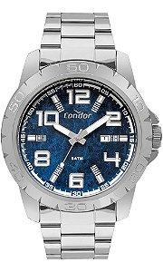Relógio Condor Masculino CO2115KVG/3A