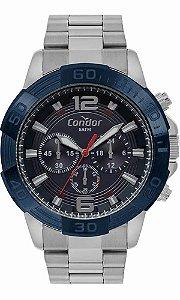 Relógio Condor Masculino COVD54BA/3A