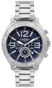Relógio Condor Masculino COJP25AB/T3A