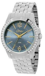 Relógio Condor Feminino CO2035KOW/3A