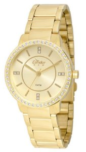 Relógio Condor Feminino COPC21AE/4X