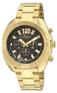 Relógio Condor Masculino COVD54AN/4P