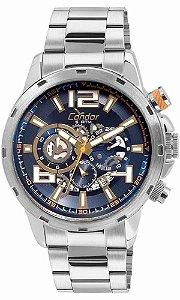 Relógio Condor Masculino COVD33BA/3A