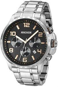 Relógio Magnum Masculino MA34441T