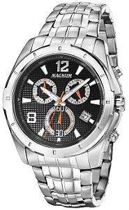 Relógio Magnum Masculino MA33488T