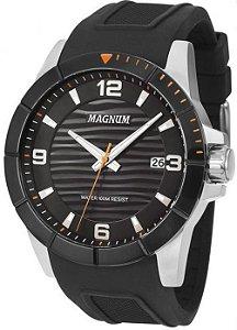 Relógio Magnum Masculino MA34692J