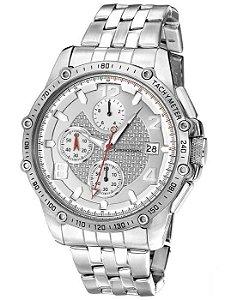 Relógio Magnum Masculino MA32461Q