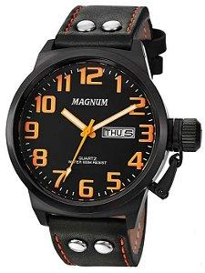 Relógio Magnum Masculino MA32952J