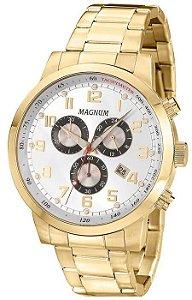 Relógio Magnum Masculino MA33166H