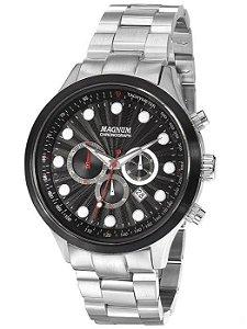 Relógio Magnum Masculino MA32569P