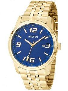 Relógio Magnum Masculino MA32158A