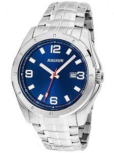 Relógio Magnum Masculino MA32809F