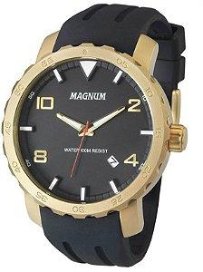 Relógio Magnum Masculino MA33826P