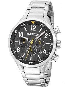 Relógio Magnum Masculino MA34790T