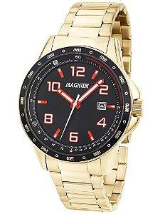 Relógio Magnum Masculino Sports MA34825V