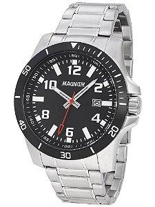 Relógio Magnum Masculino Sports MA35057T