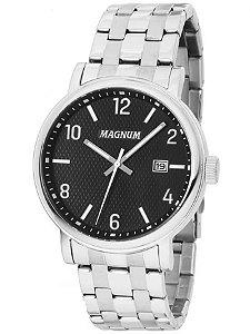 Relógio Magnum Masculino  MA34610T