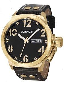 Relógio Magnum Masculino MA32783U