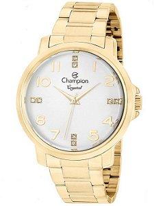 Relógio Champion Feminino Crystal CN25565H