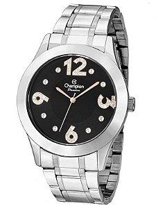 Relógio Champion Feminino Passion CN29178T