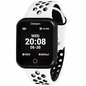Relógio Smartwatch Champion CH50006K