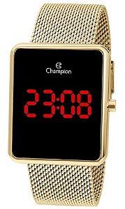 Relógio Champion Digital Feminino CH40080V