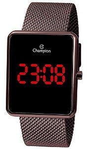 Relógio Champion Digital Feminino CH40080O