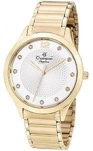 Relógio Champion Feminino Elegance CN25903H