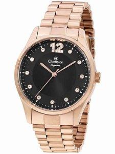 Relógio Champion Feminino Elegance CN25743P