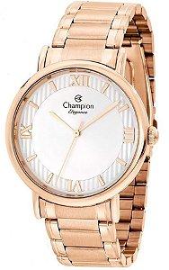 Relógio Champion Feminino Elegance CN25618Z