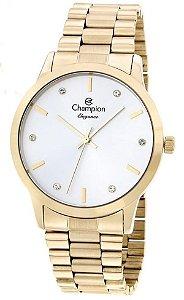 Relógio Champion Feminino Elegance CN24057H