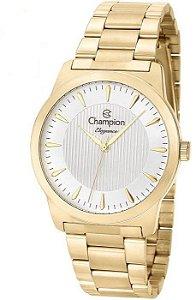 Relógio Champion Feminino Elegance CN27492H