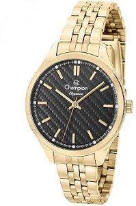 Relógio Champion Feminino Elegance CN27527U