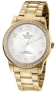 Relógio Champion Feminino Passion CN29463H