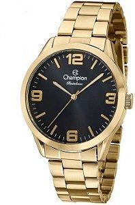 Relógio Champion Feminino Rainbow CN29892U