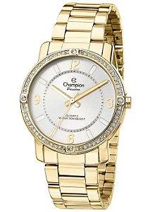 Relógio Champion Feminino Passion CN29301H