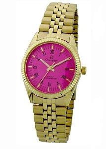 Relógio Champion Feminino Passion CH24777L