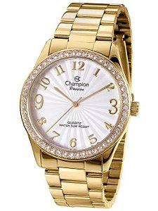 Relógio Champion Feminino Passion CN29472H