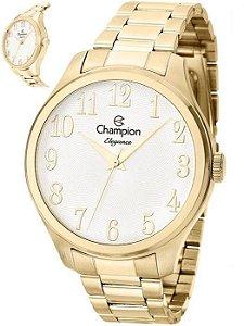 Relógio Champion Feminino Elegance CN27518H