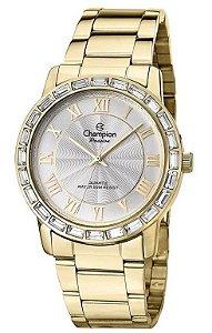 Relógio Champion Feminino Passion CN28857H