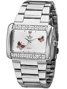 Relógio Champion Passion CH24179Q