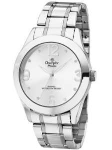 Relógio Champion Passion CH24268Q